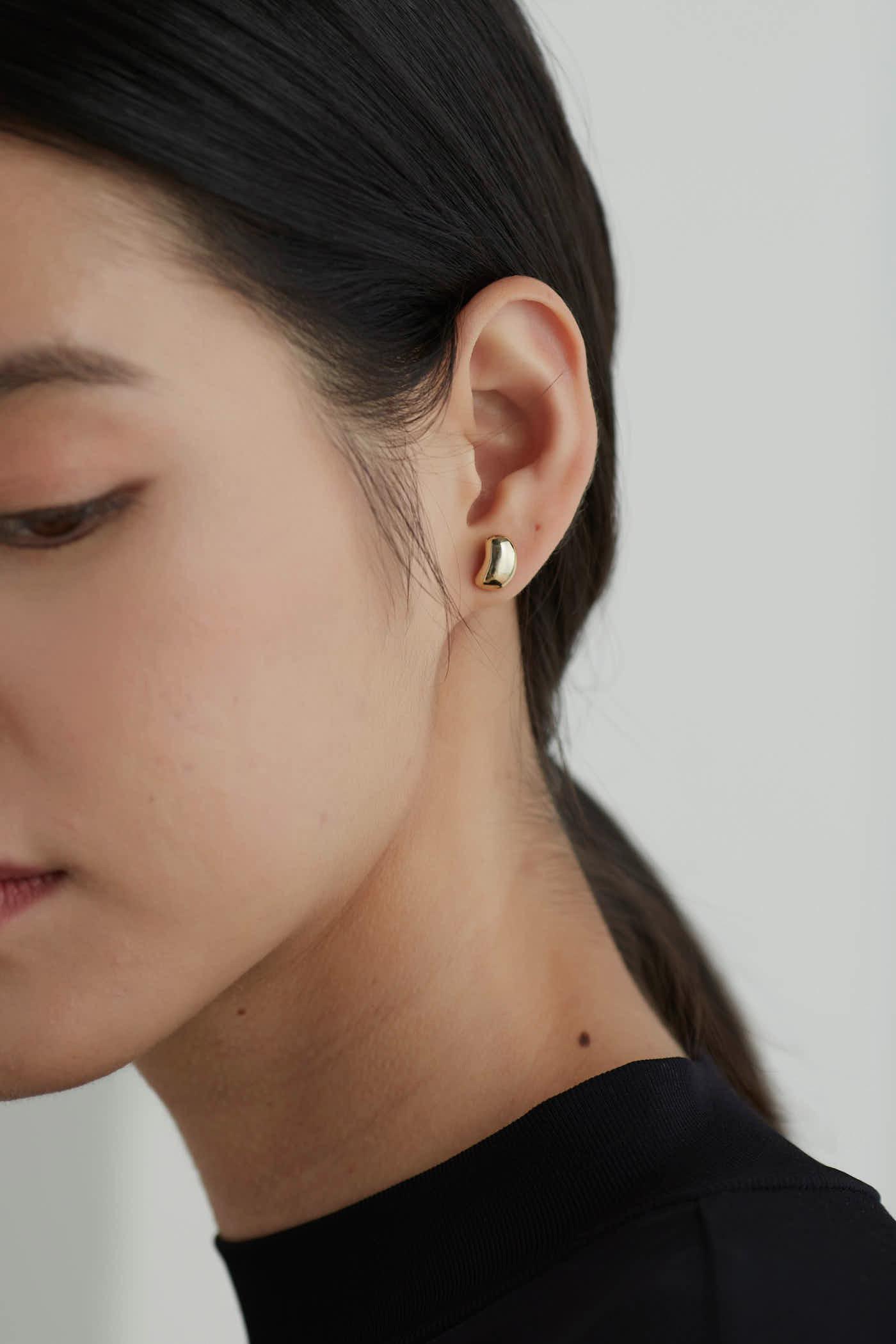 Jayla Ear Studs