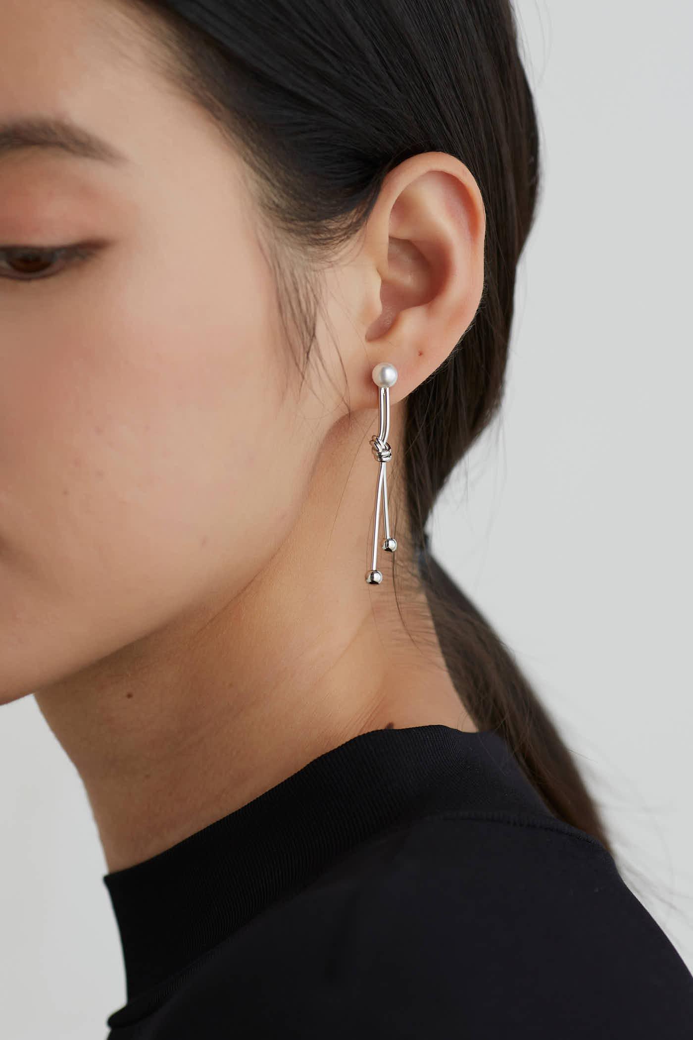 Rilee Earrings