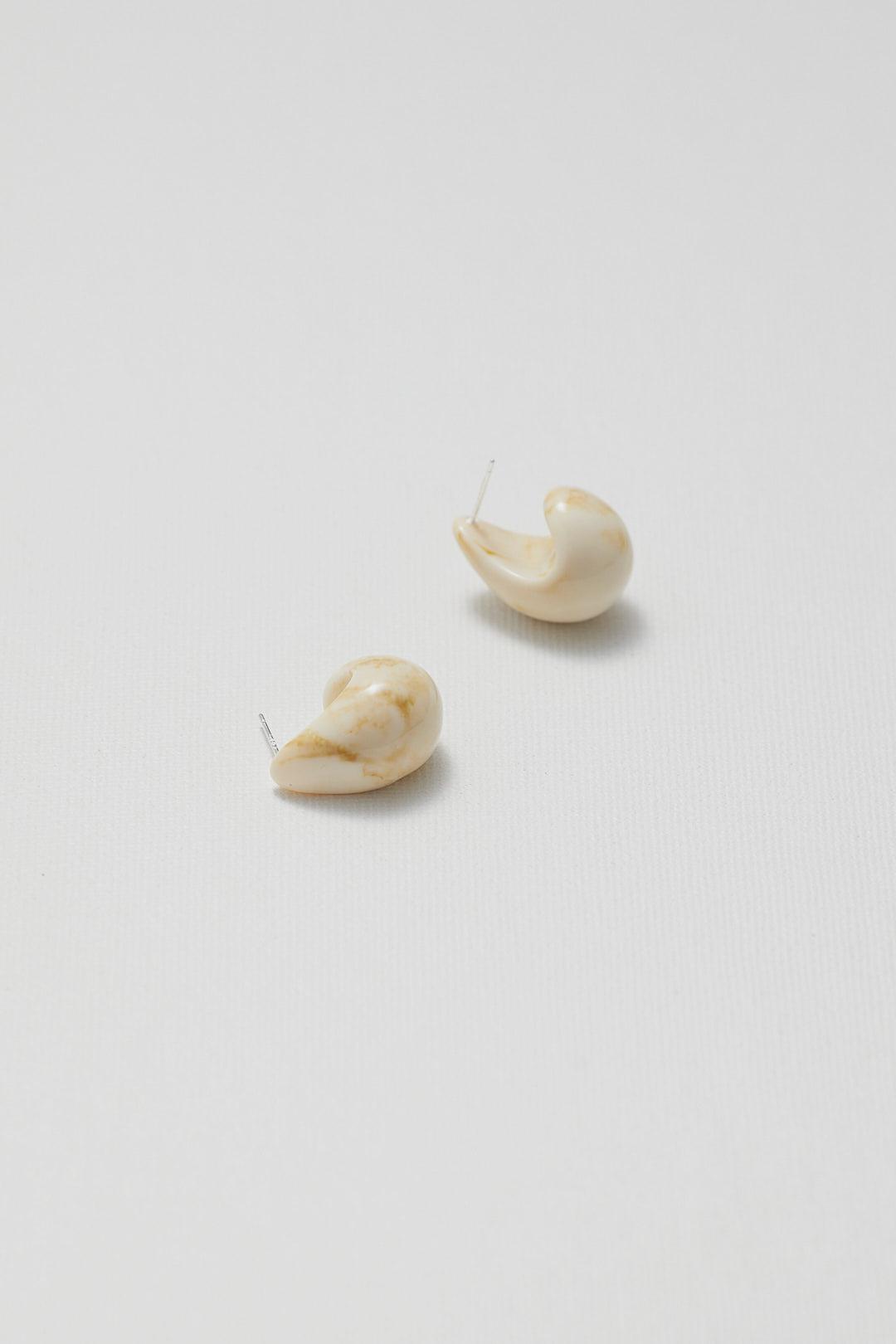 Aubrey Earrings