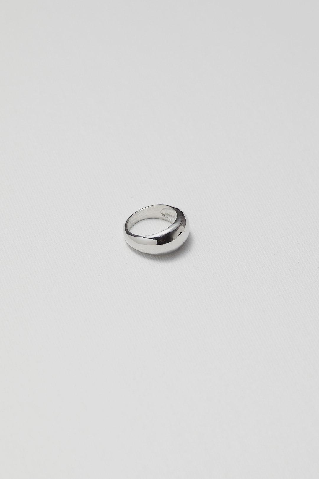 Leyna Ring