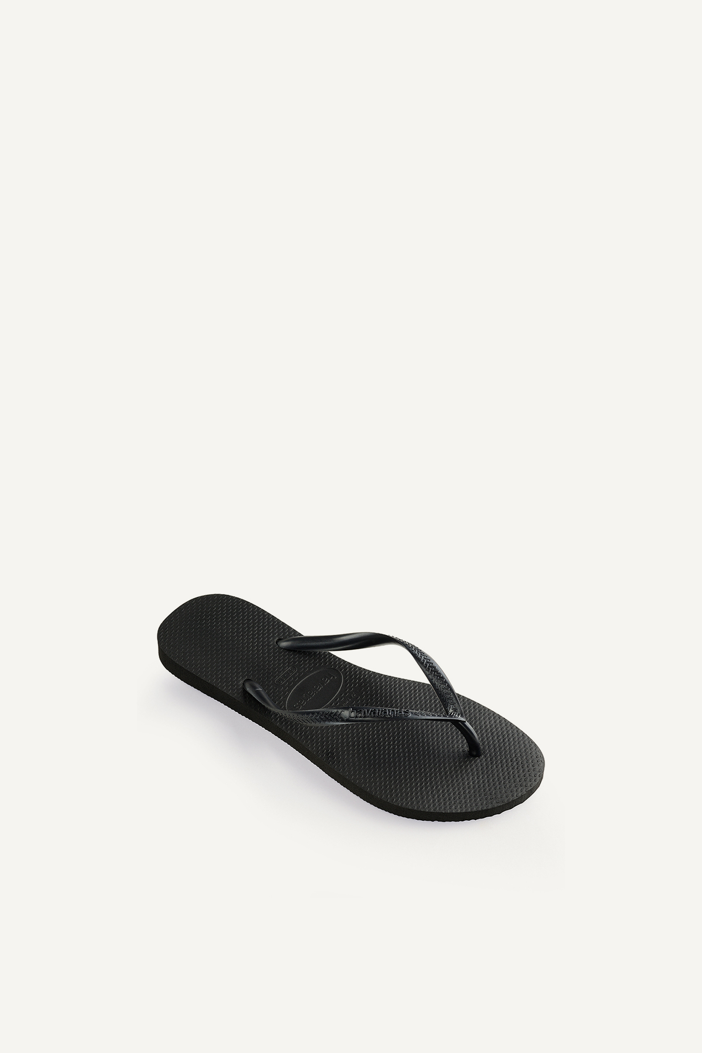 Havaianas Women Flip Flop