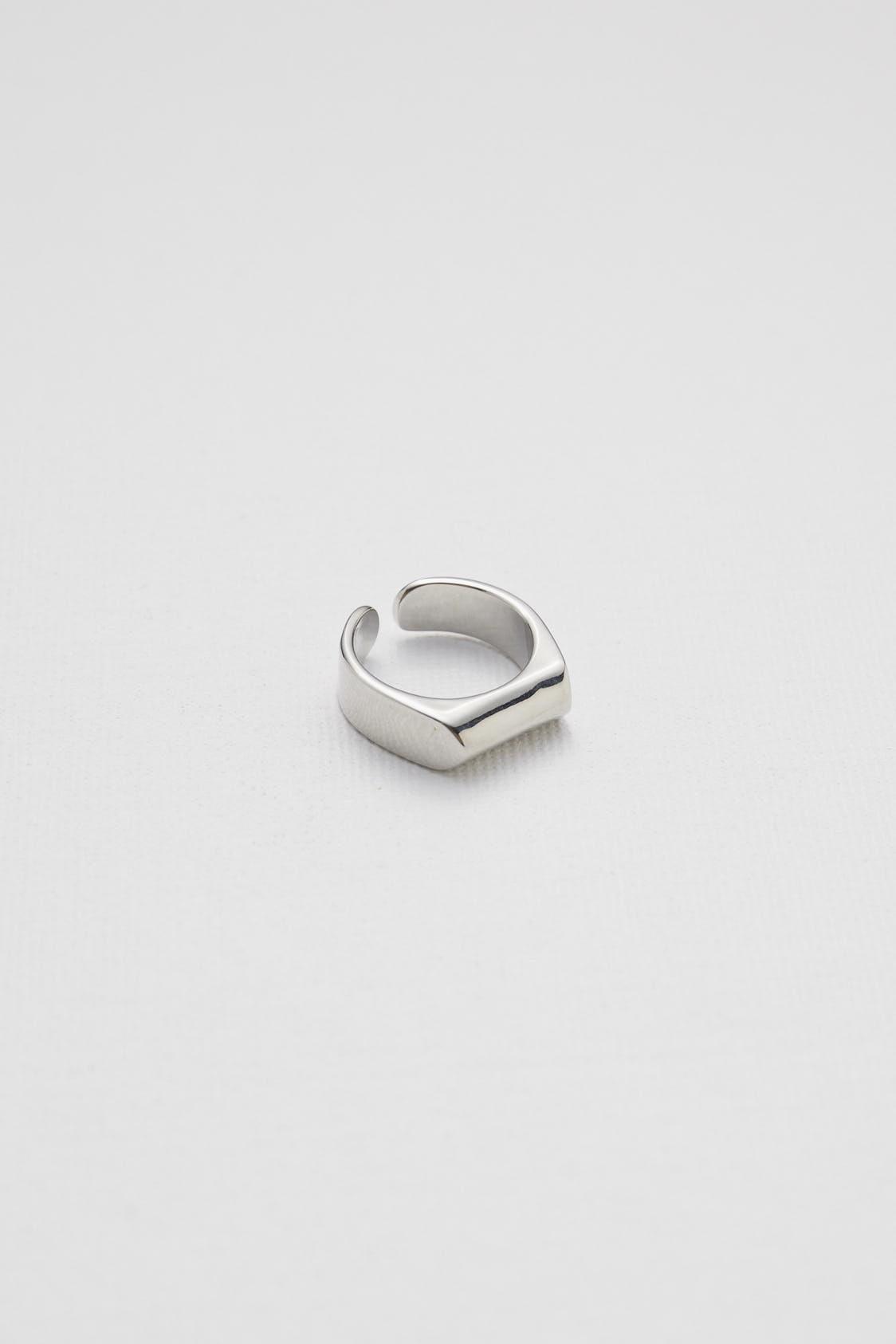 Nona Ring