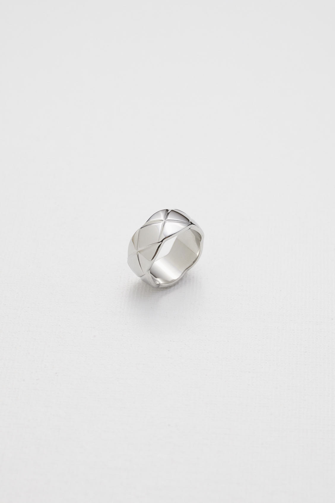 Viona Ring
