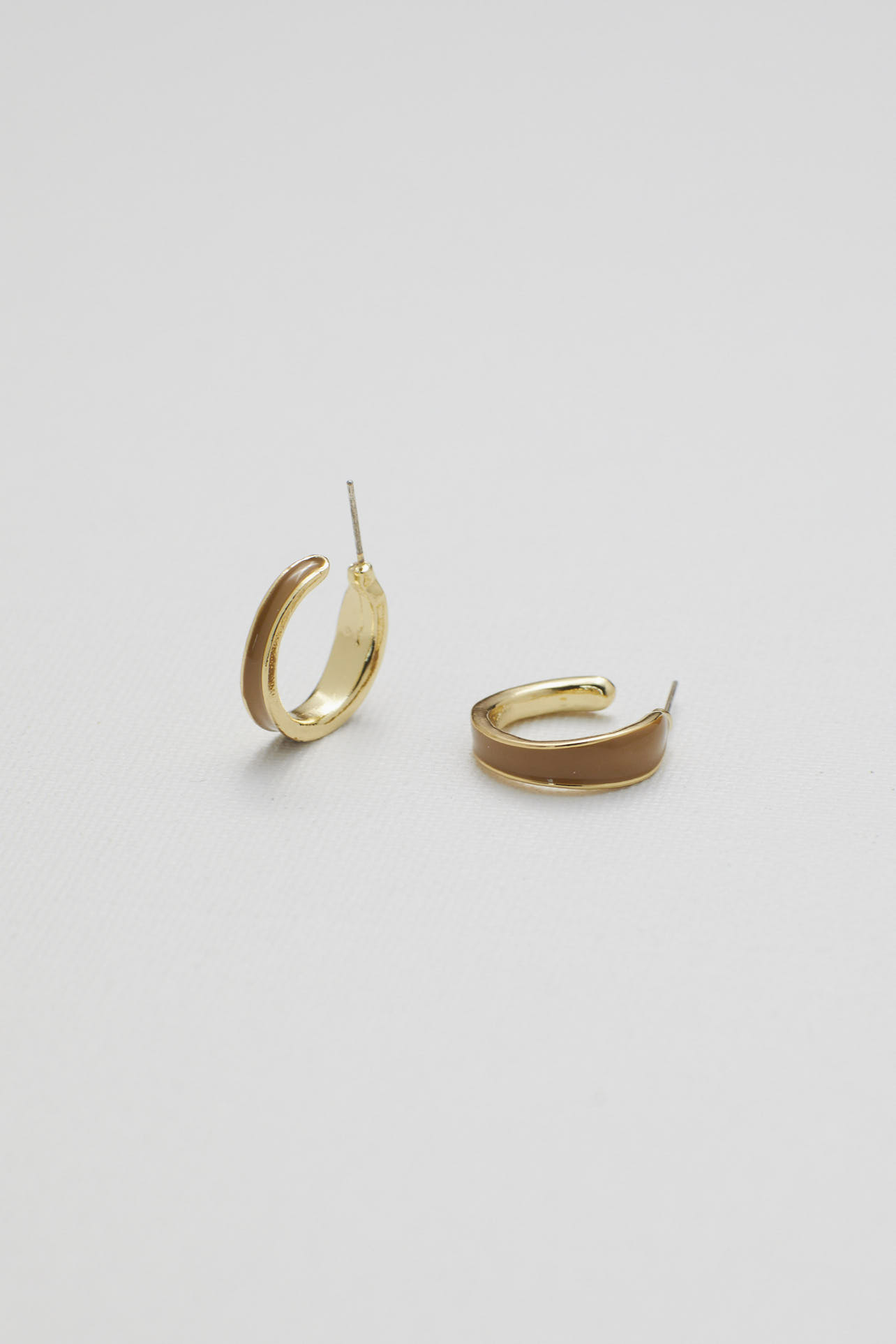 Ylva Earrings
