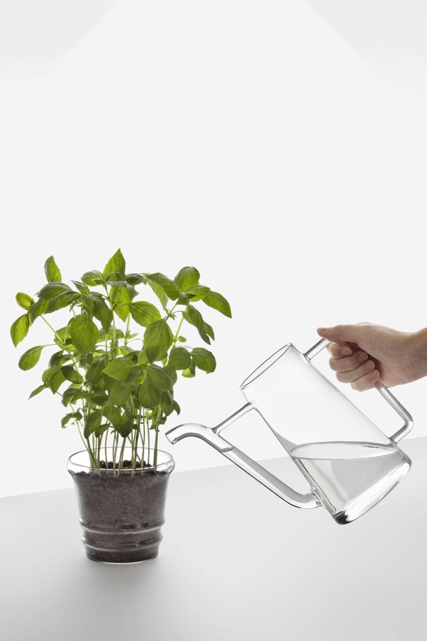 Ichendorf Boboli Vase