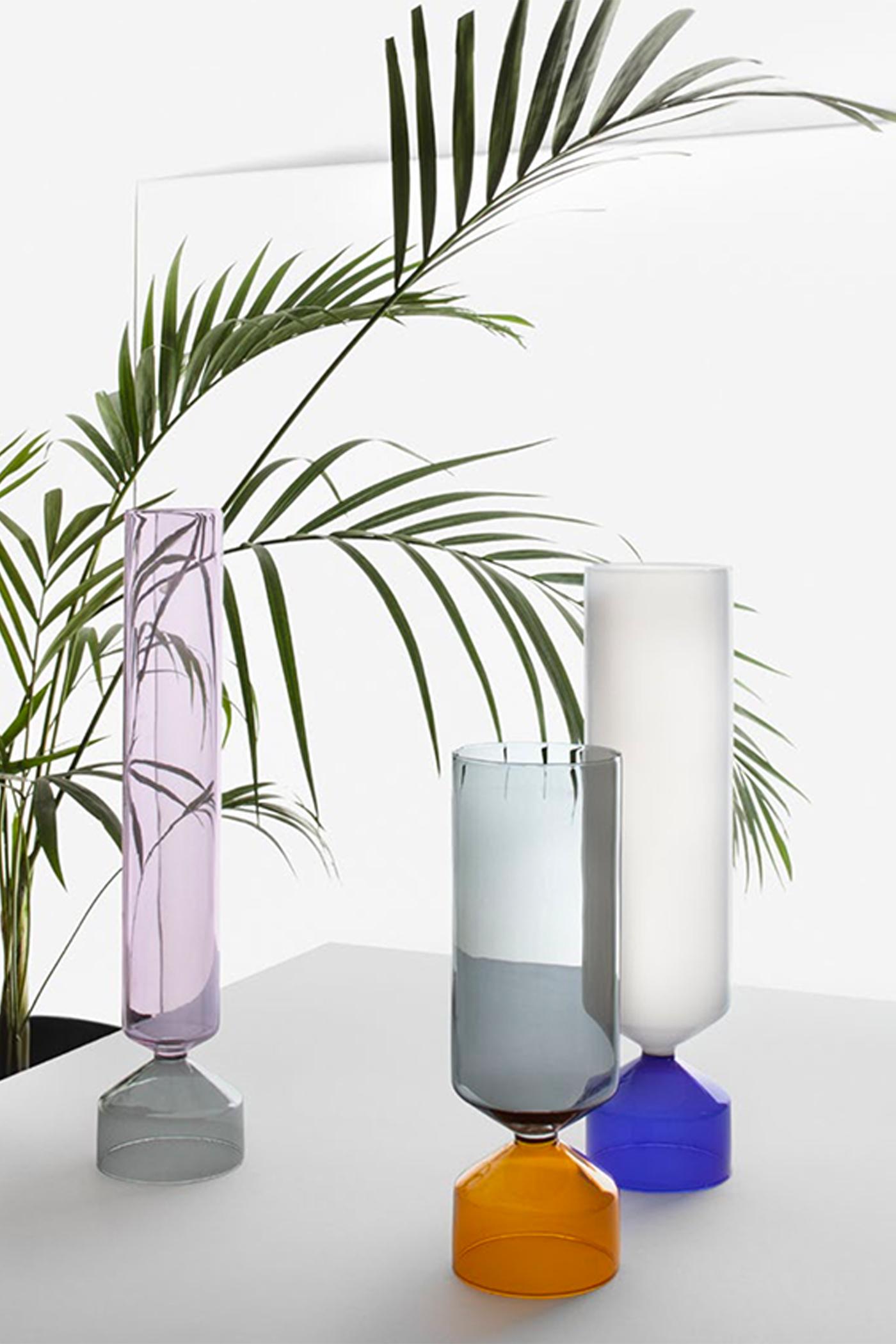 Ichendorf Bouquet Vase