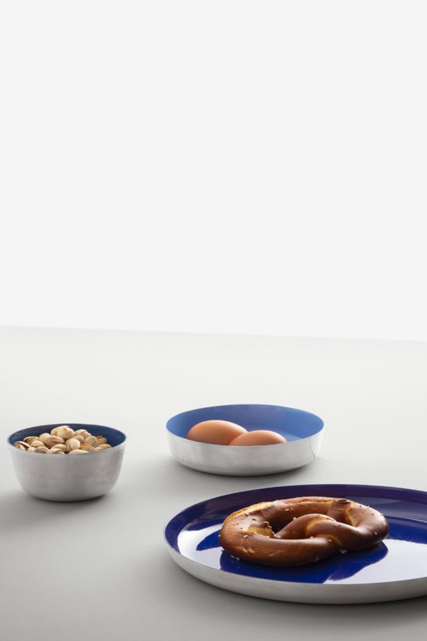 Ichendorf Trino Small Bowl