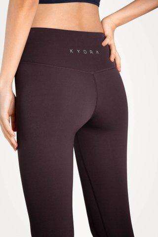 Kydra Kyro Leggings