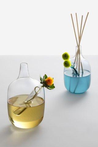 Ichendorf Hanami Small Perfumer