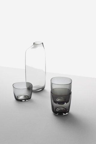 Ichendorf Vesi Water Tumbler