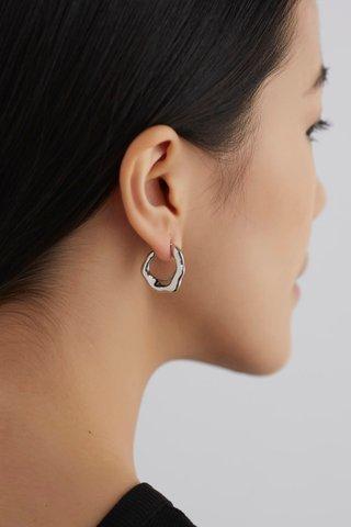 Kyrie Earrings