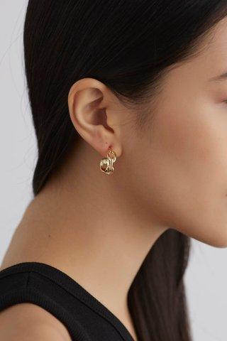 Aidan Earrings