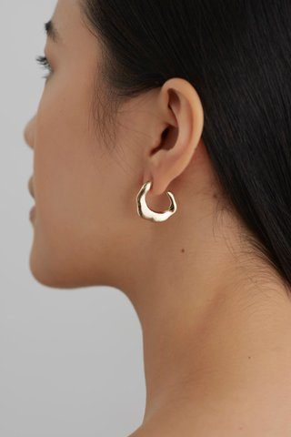 Kyrie Earrings