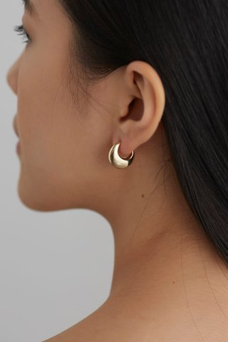 Kasen Earrings