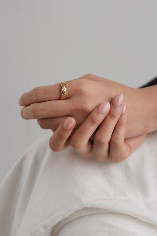 Beth Ring