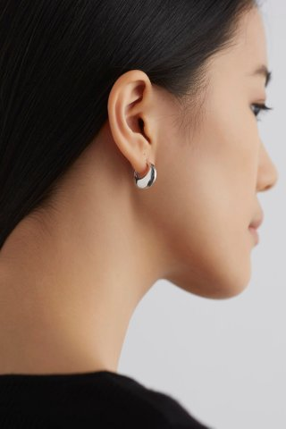 Kasen Earrings