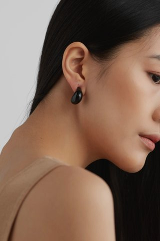 Eloi Dome Earrings