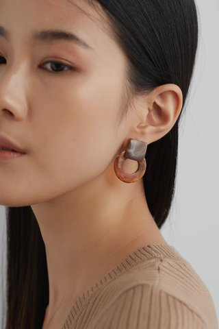 Nara Earrings
