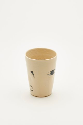 Hey Camel Ocean Cup