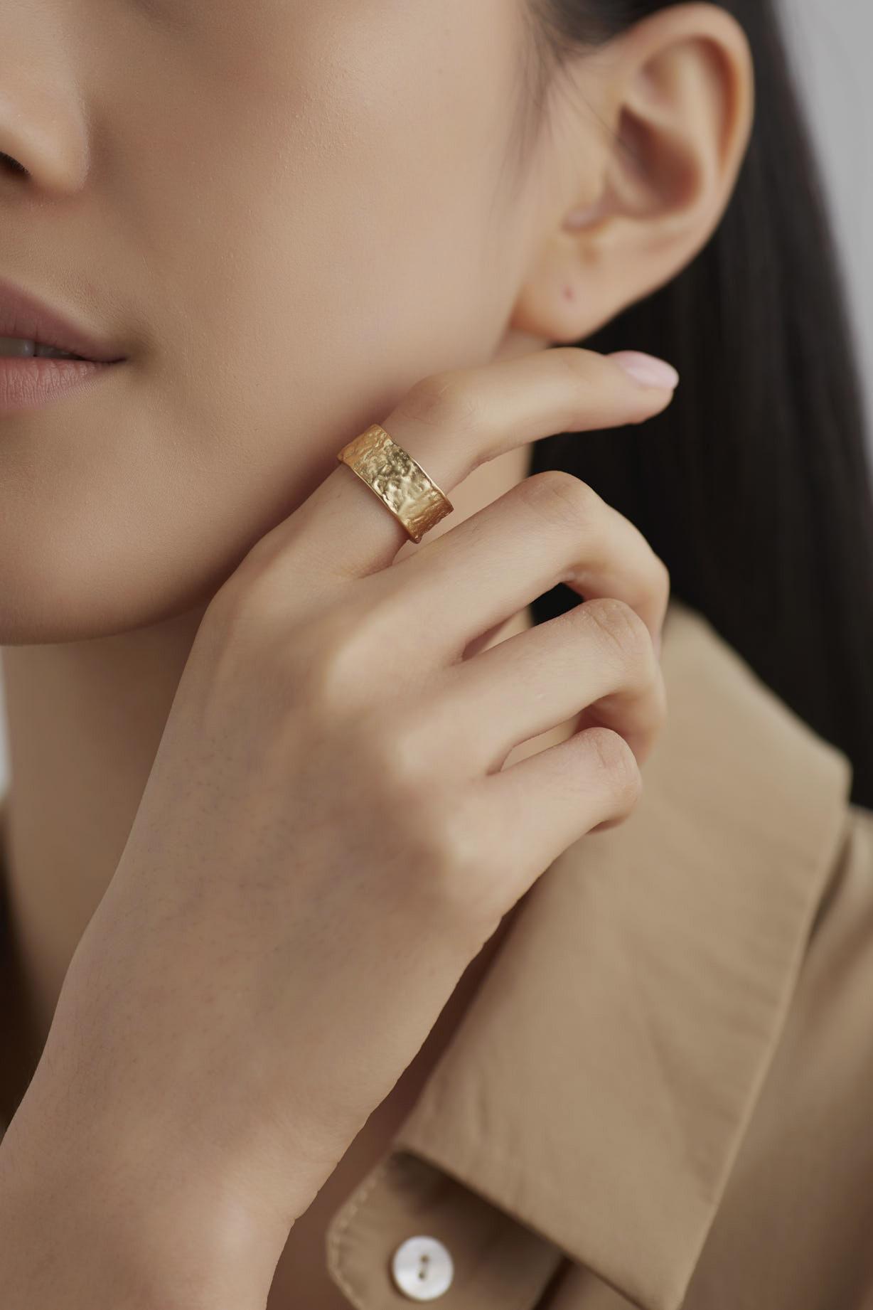 Terez Ring