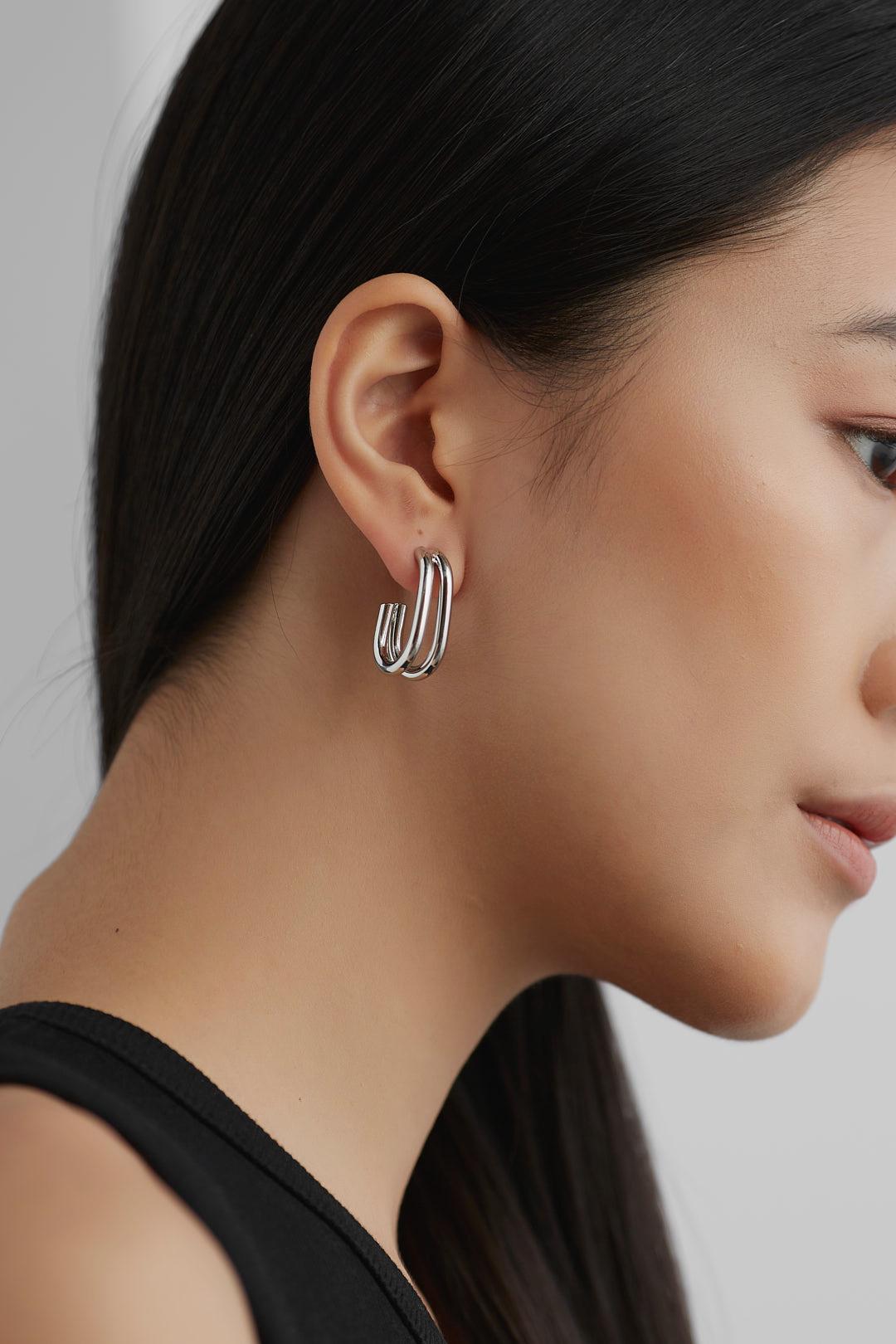 Adora Earrings