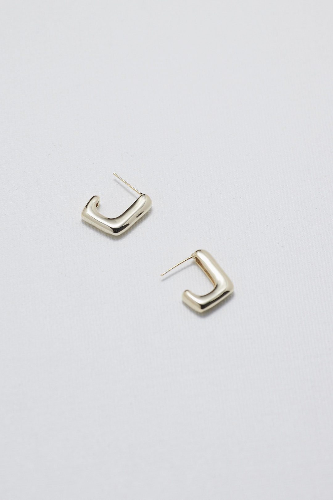 Everlee Earrings