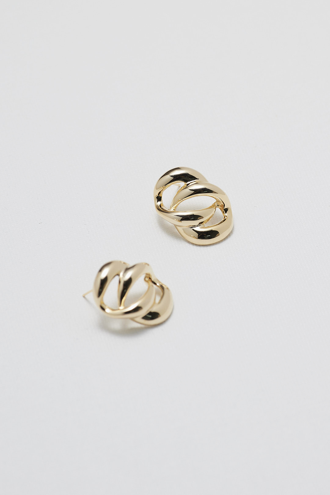 Jayde Earrings