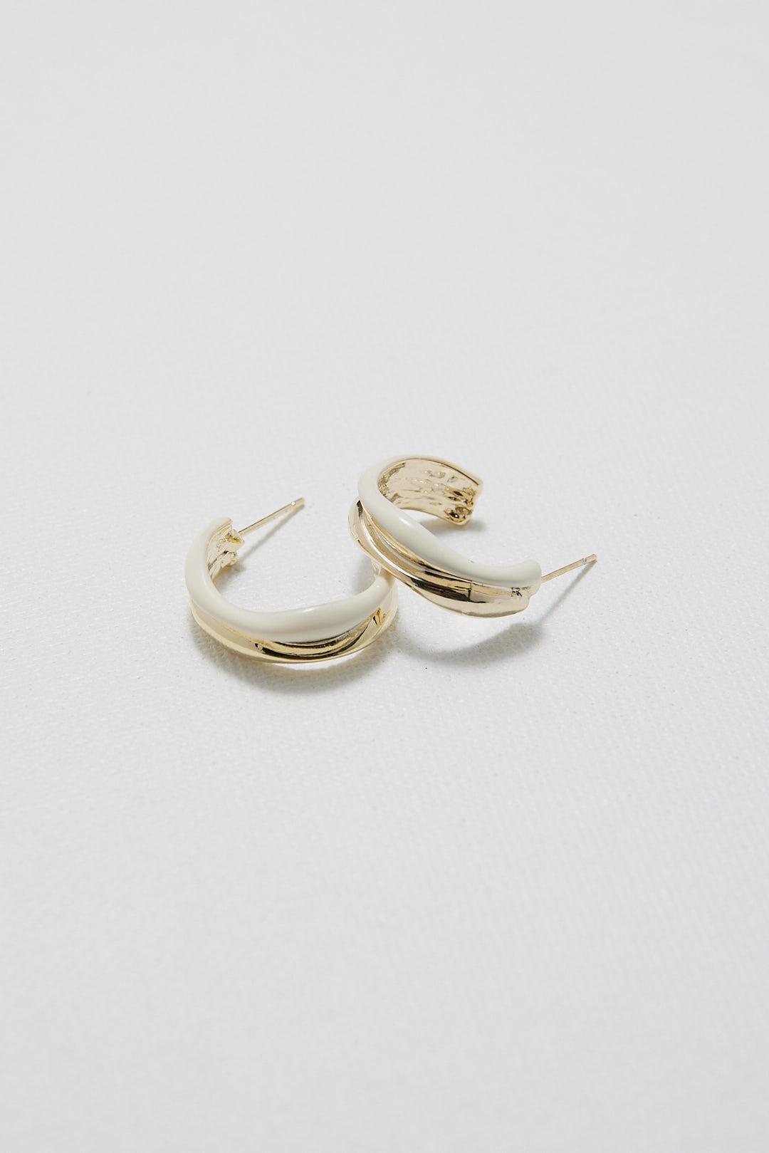 Xael Earrings