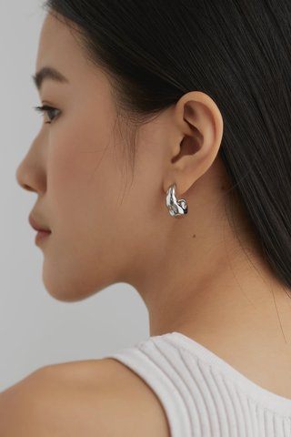 Katelin Earrings