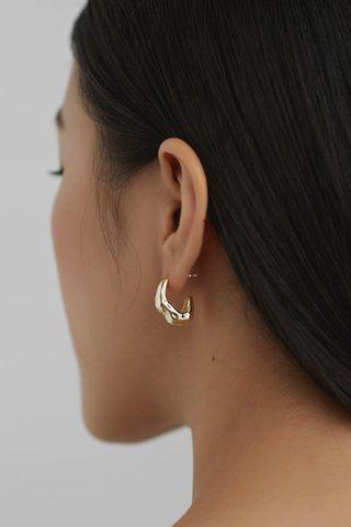 Katelin Earrings