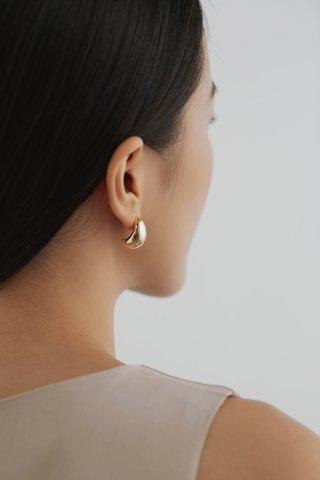 Carlee Earrings