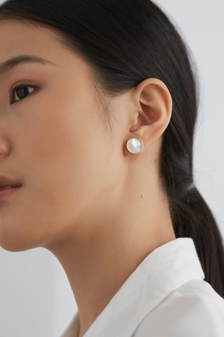 Nataly Ear Studs