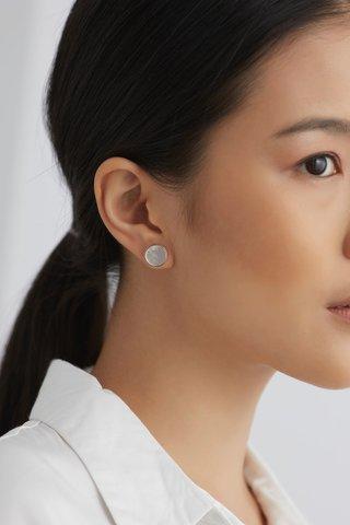 Aline Ear Studs
