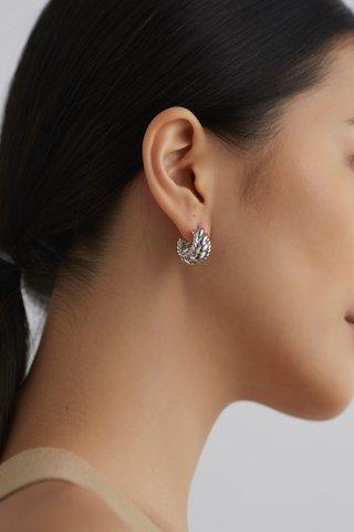Cadence Earrings