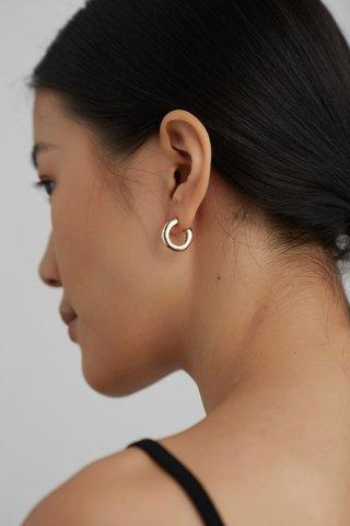 Lacey Earrings