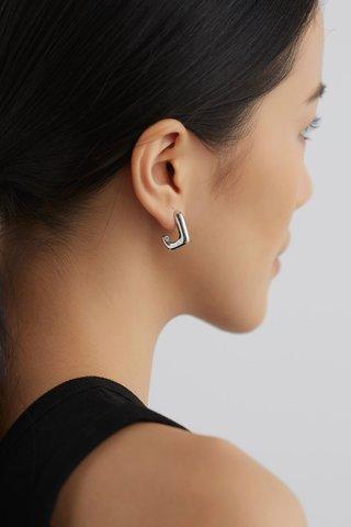 Everlee Earrings