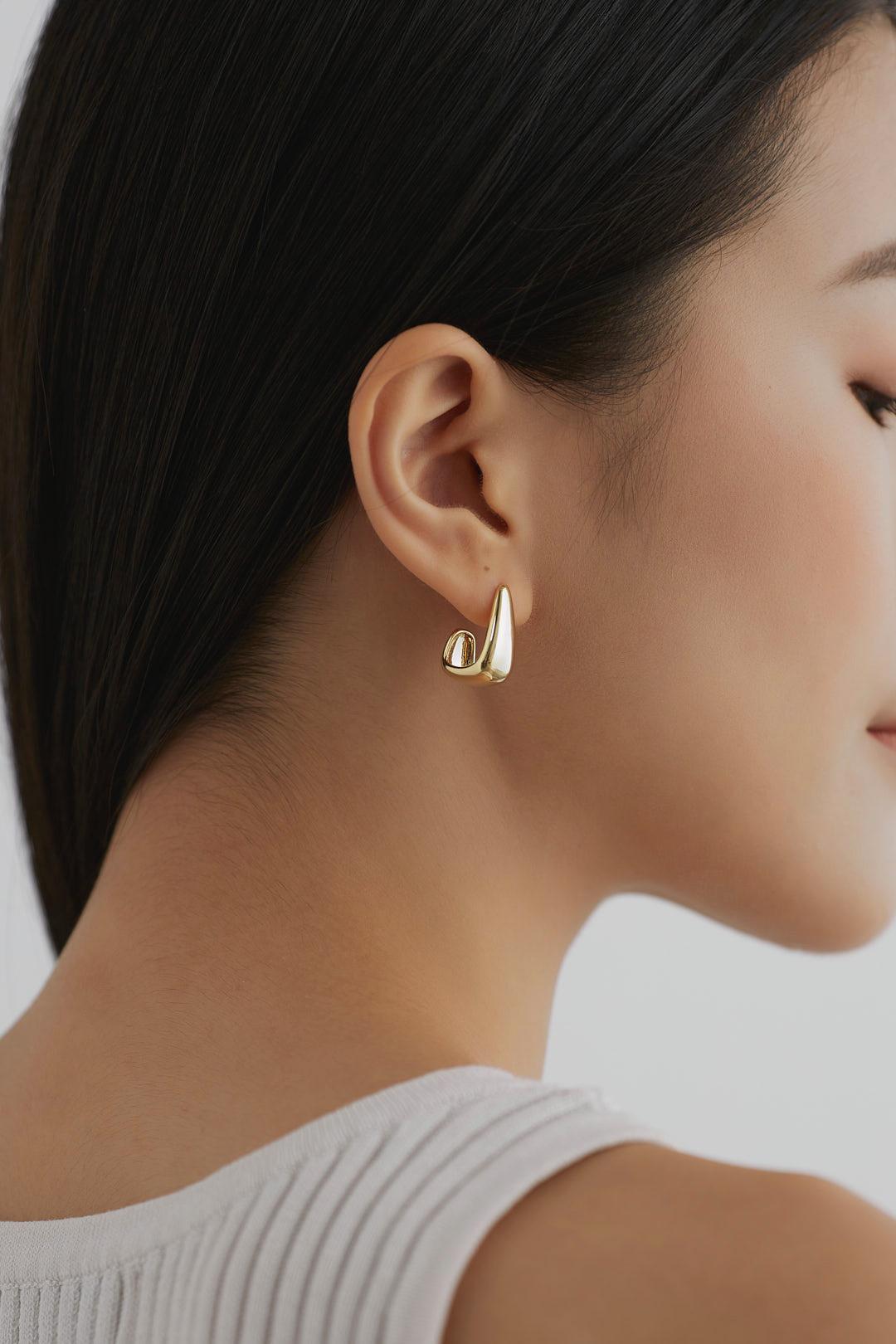Bexley Earrings