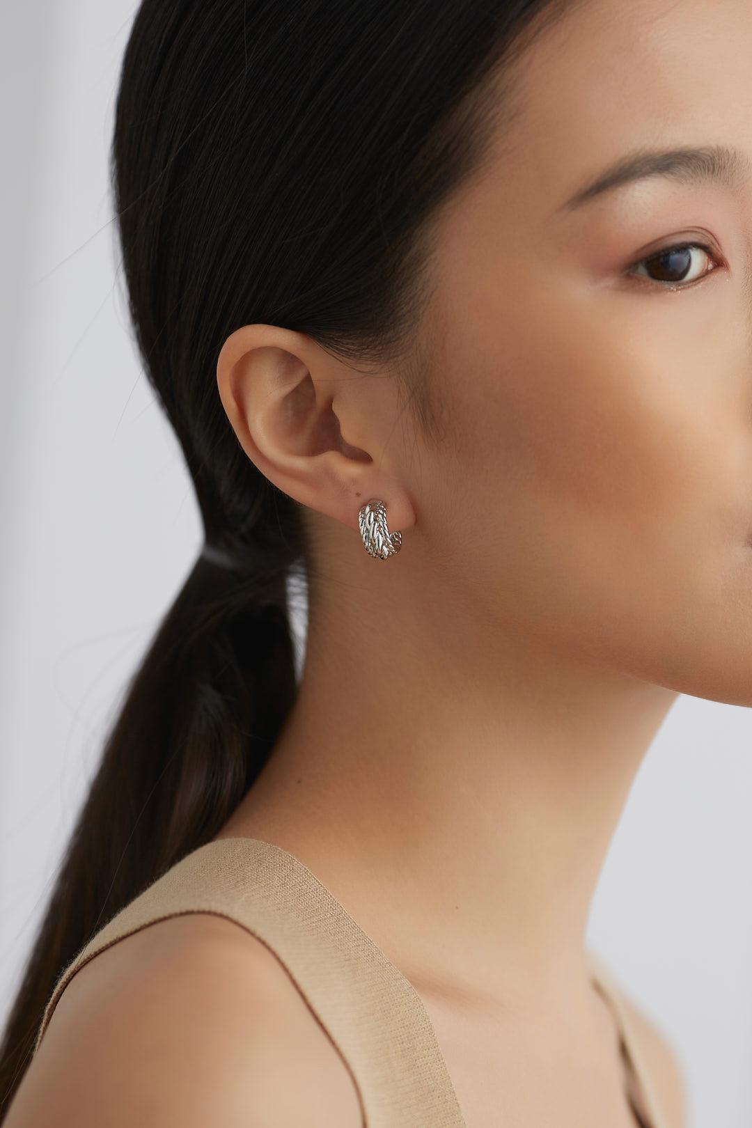 Dannie Earrings