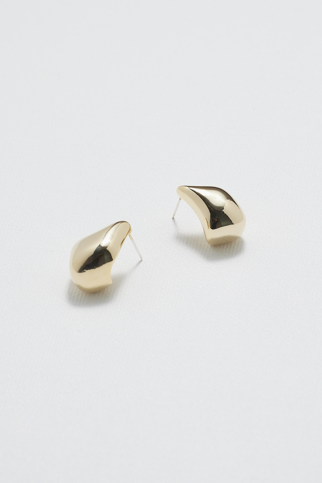 Jonah Earrings