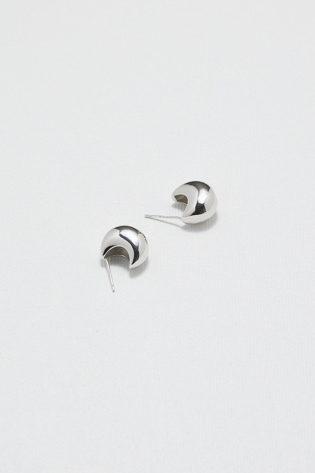Mateo Ear Studs