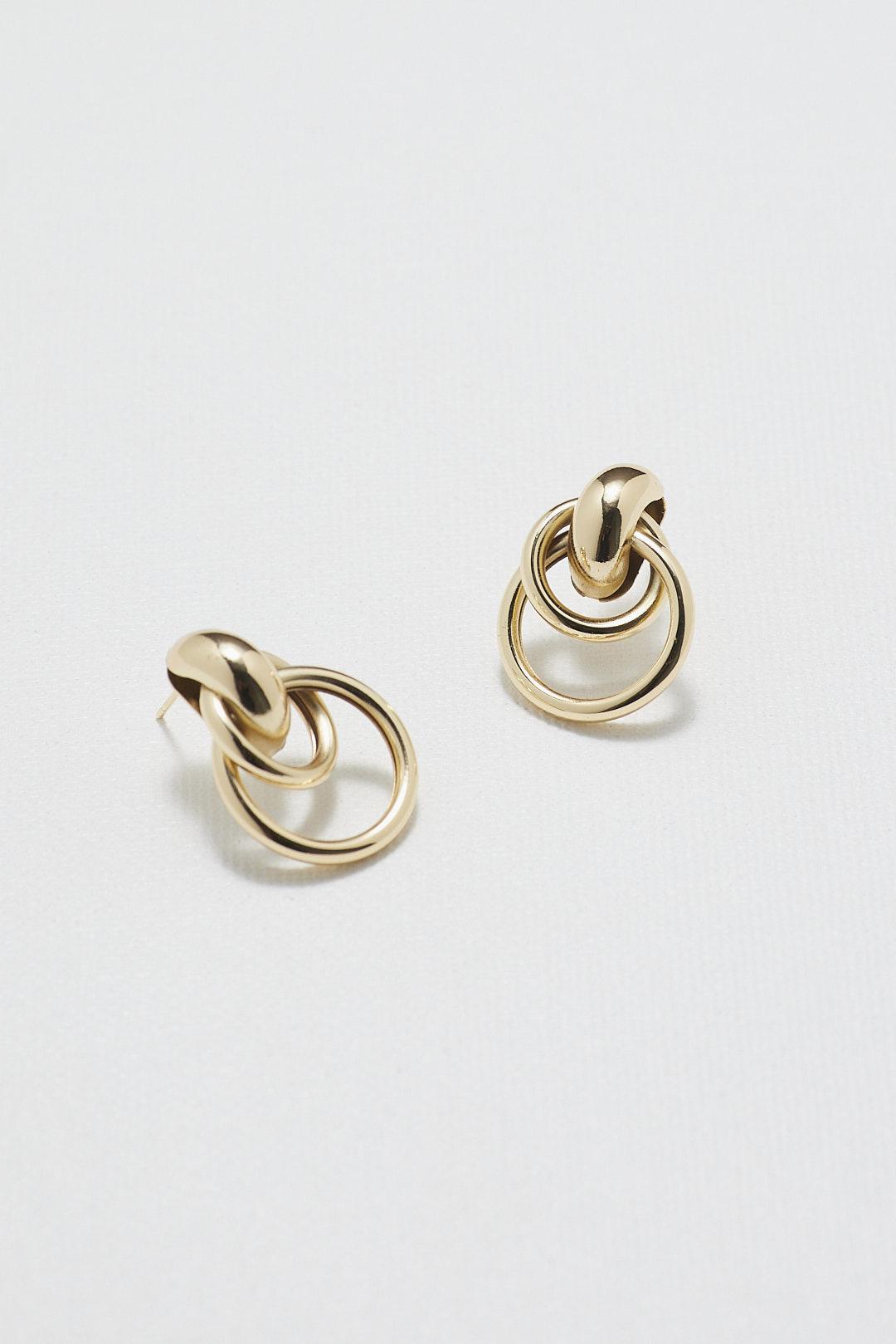 Elodie Earrings