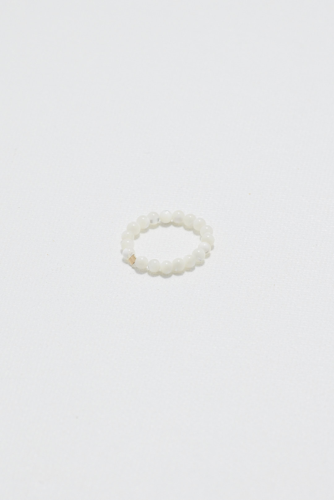Kristy Pearl Ring