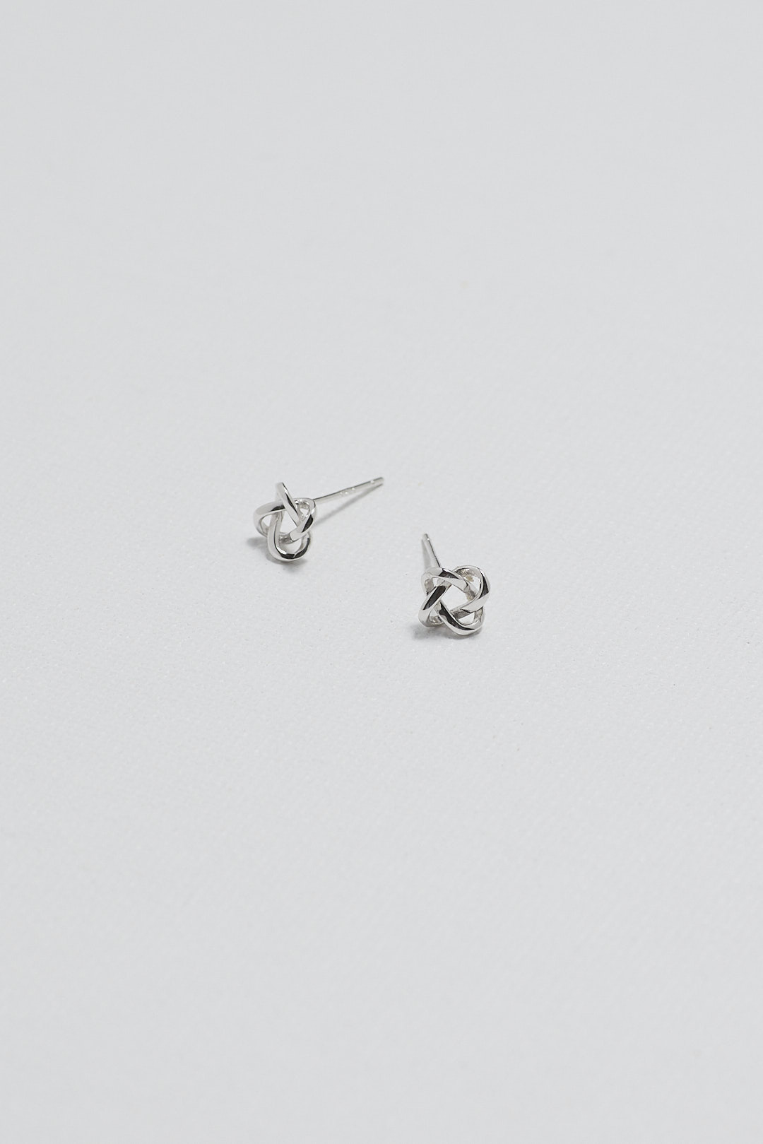 Blair Ear Studs