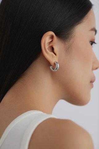 Elynne Earrings