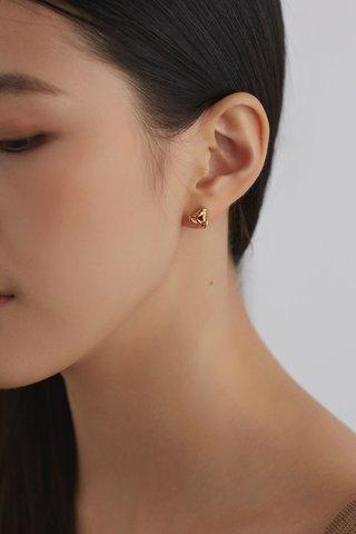 Maren Ear Studs