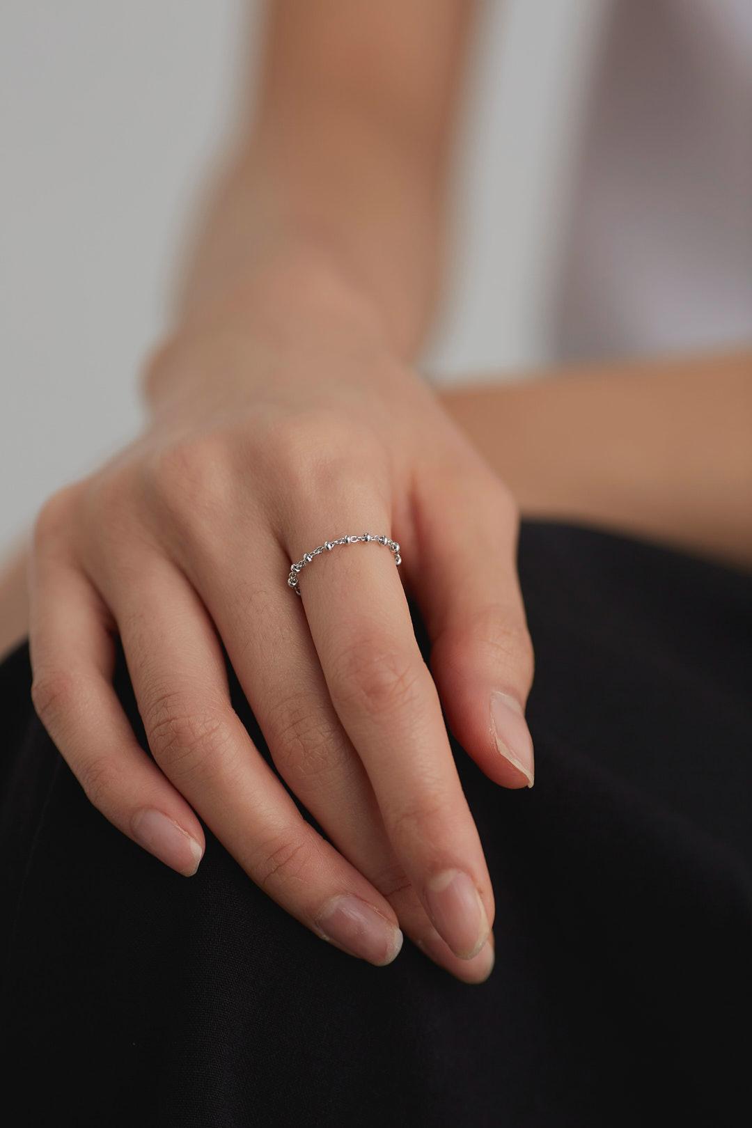 Regina Ring