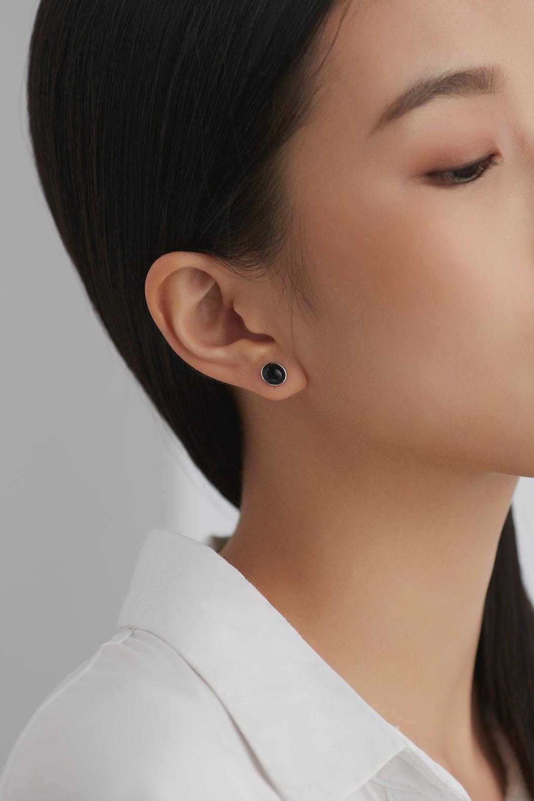 Cora Ear Studs