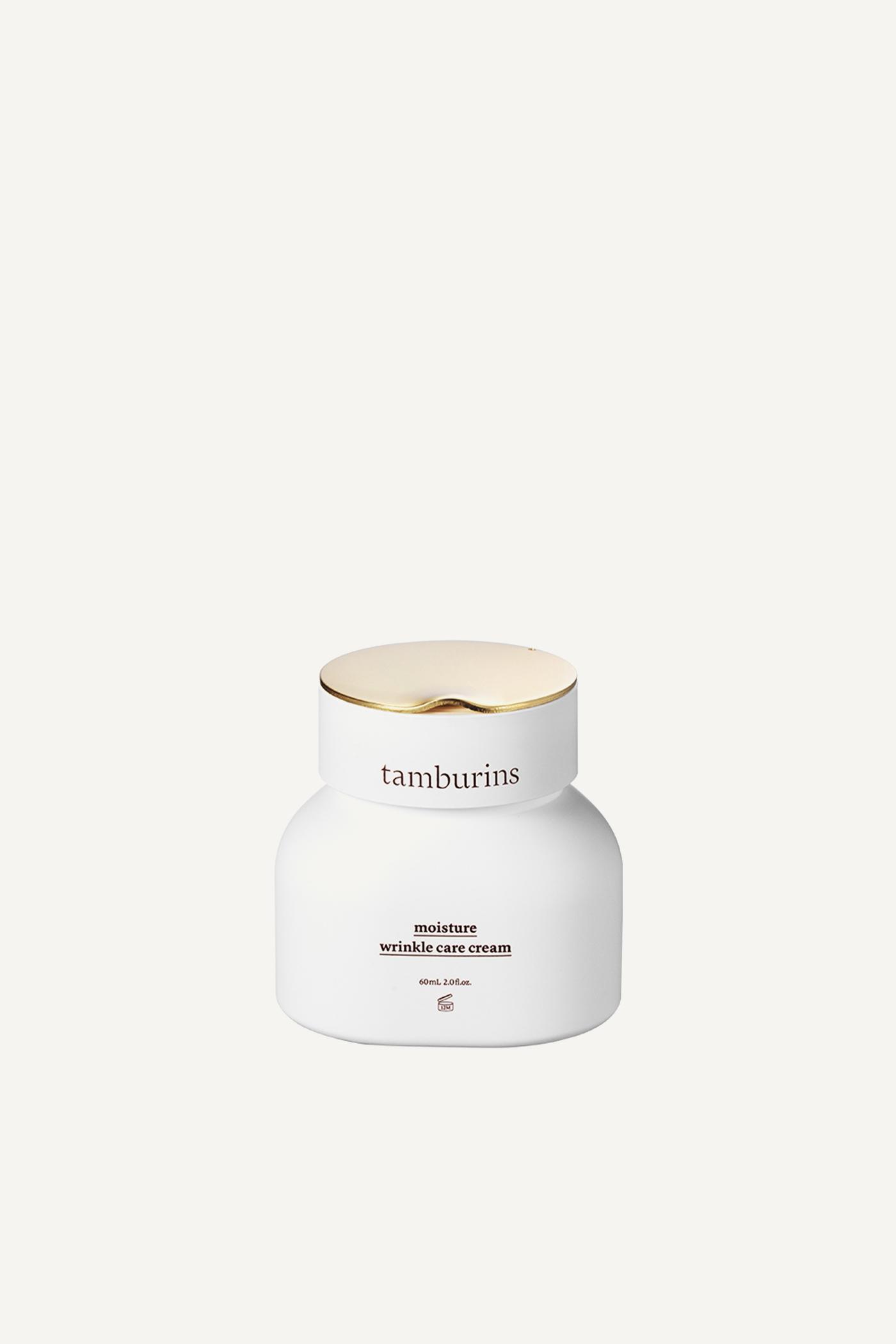Tamburins Dance Enhance Cream 2.0